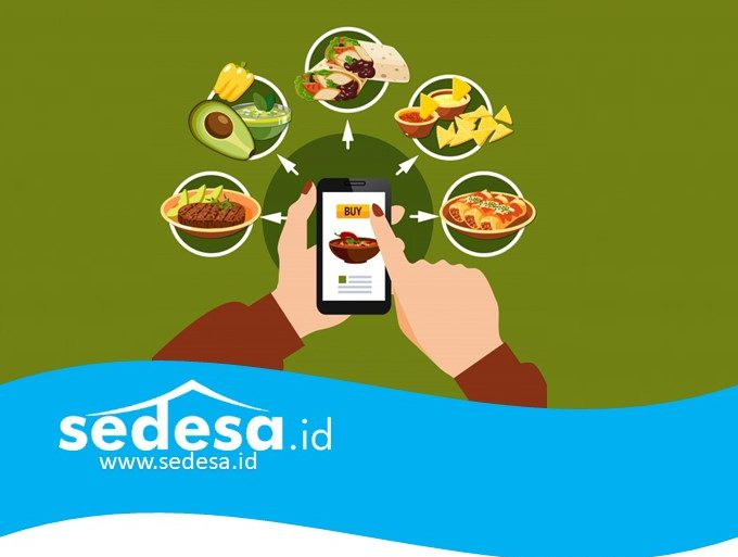 Peluang Usaha Modal Kecil Produk Makanan dan Minuman
